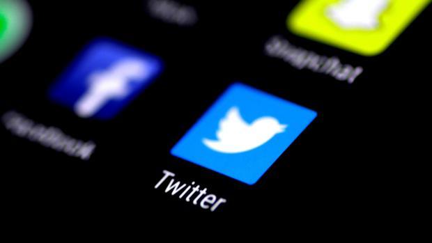 Cómo guardar los «tuits» para verlos después