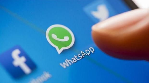 WhatsApp te da una hora más para eliminar tus mensajes