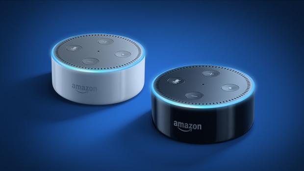 Conspiración, misterio o sugestión: usuarios del dispositivo Amazon Echo dicen que emite extrañas risas