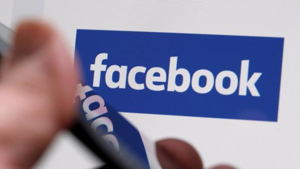 Los audios llegan a Facebook: podrás actualizar tu estado con la voz