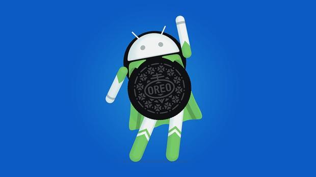 Trucos que tal vez desconoces para sacar partido a Android 8.0 Oreo