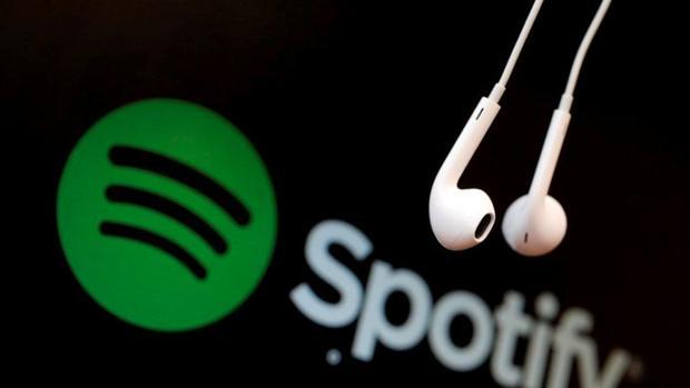 Spotify es el líder de la música en «streaming» con más de 150 usuarios registrados