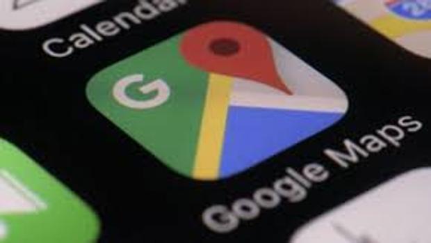 Google Maps esconde algunos secretos