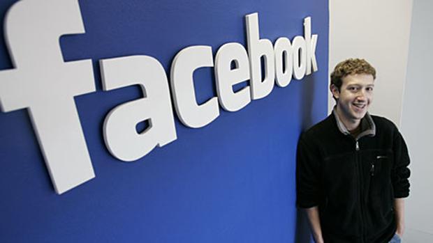 Mark Zuckerberg no lo ha puesto fácil para eliminar tu cuenta de Facebook