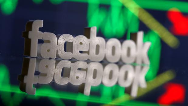 Estos son los datos que Facebook tiene de tu vida y así los utiliza