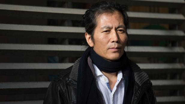 Byung Chul-Han