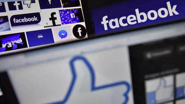Facebook tiene hasta el registro de tus llamadas y SMS