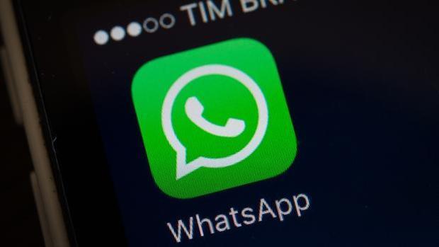 Los grupos públicos de WhatsApp pueden conllevar peligros