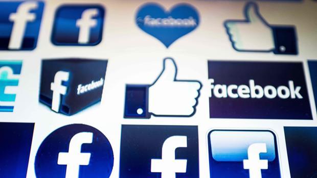 Facebook sigue salpicada por el escándalo