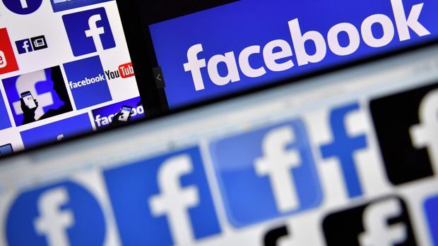 Facebook te da la opción de gestionar los anuncios que ves y cómo acceden a ti las empresas