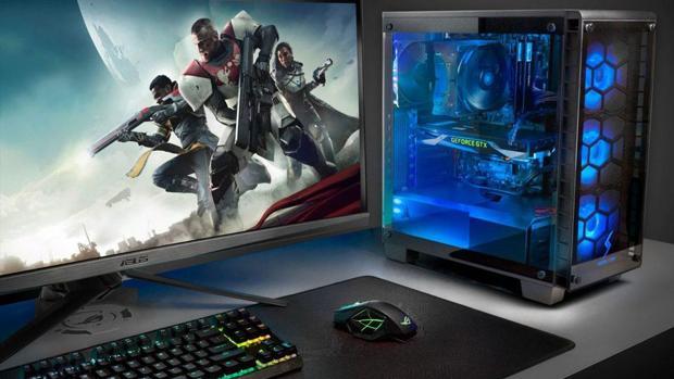 Consejos A La Hora De Comprar Un Ordenador Para Jugar O Gaming