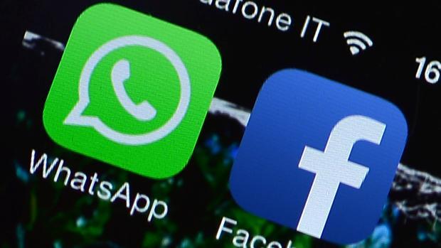WhatsApp, que pertenece a Facebook desde 2012, no le ha dado publicidad a su nueva función