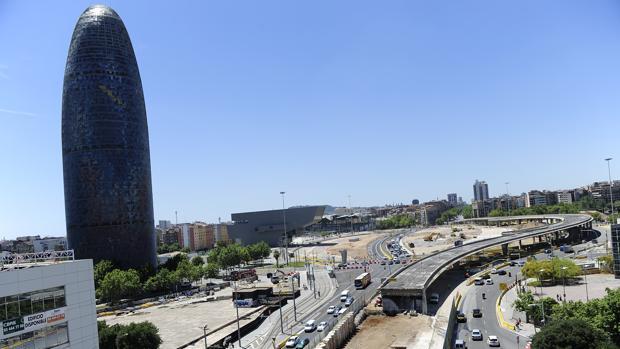 Facebook elige Barcelona para crear un centro para combatir las noticias falsas