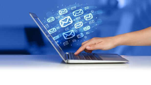 PGP y S/MIME son dos de los sitemas de cifrado más utilizados en el mundo