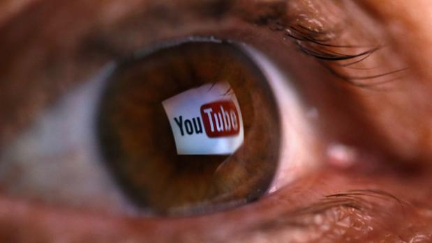 YouTube es una de las aplicaciones que en la que más tiempo invertimos