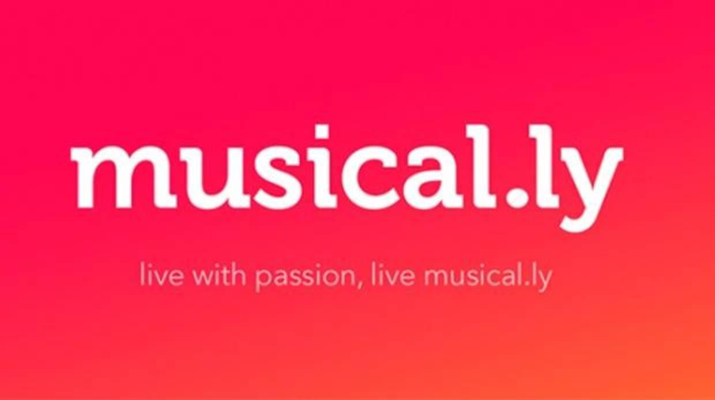 Qué es Musical.ly, la nueva red social que utilizan tus hijos