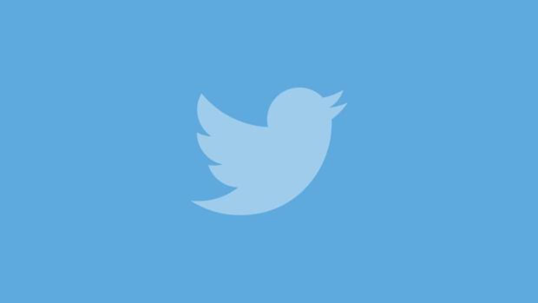 Cómo hacer limpieza en Twitter para que no te hagan «tuit hemeroteca»