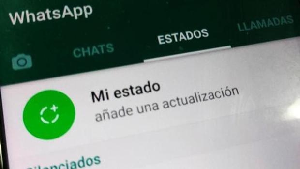contactos mujeres whatsapp madrid