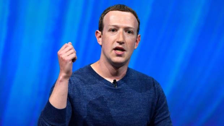 Facebook seguirá compartiendo datos con Whatsapp a pesar de las críticas de Europa
