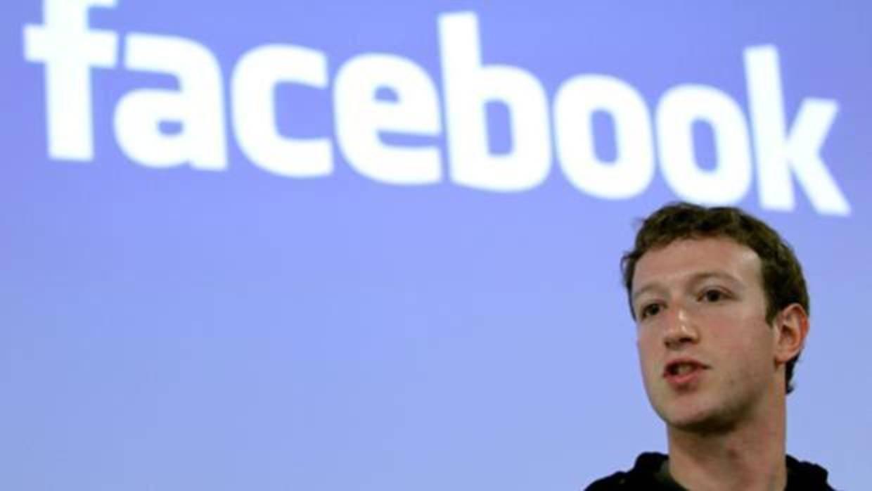 Facebook, acusado de crear un «sistema malicioso y fraudulento» para lucrarse con los datos de sus usuarios