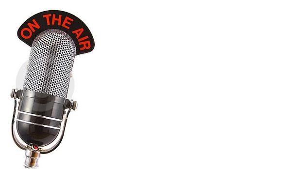 La segunda edad dorada del podcast: el formato de audio que nunca se fue
