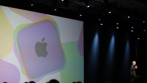 No solo iOS 12: Apple quiere sacar la artillería en su conferencia anual