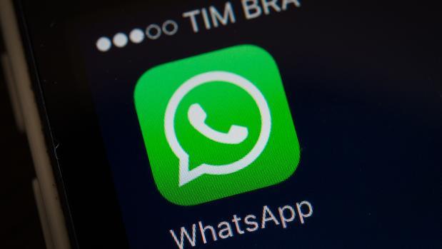Esta nueva función de WhatsApp sabrá de antemano las fotografías que vas a enviar