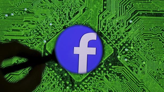Facebook otorgó a los fabricantes de dispositivos chinos un acceso especial a los datos de sus usuarios