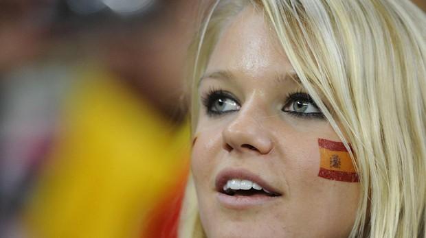 «¿Con quién vas en el Mundial?» y otras preguntas «futboleras» que le puedes hacer al asistente de Google