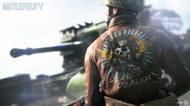 Todos los anuncios de Electronic Arts en el E3 2018: De Fifa 19 a Battlefield V y su Segunda Guerra Mundial