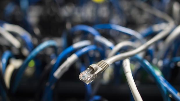 La «muerte» de la neutralidad de internet en EE.UU. tendrá impacto mundial