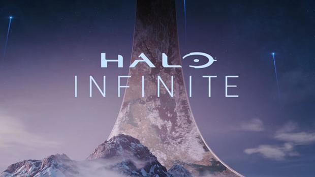 Halo Infinite, Gears 5 y Forza Horizon 4: Xbox quiere que te olvides de PlayStation con 18 videojuegos exclusivos