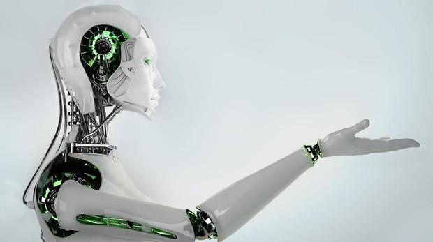 Crean un software que adivina tu futuro en los próximos tres minutos