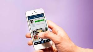 ¿Te espía tu móvil o altavoz inteligente para ofrecerte publicidad?