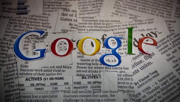 Alianza de la prensa británica para revertir la tiranía publicitaria de Google y Facebook