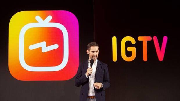 Instagram, la aplicación que más crece: ya suma más de 1.000 millones de usuarios