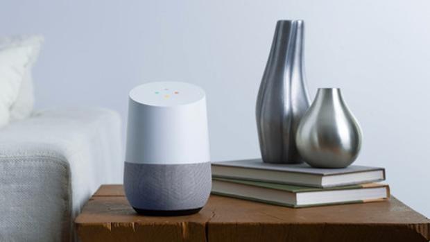 Trucos y lista de cosas que puedes hacer con Google Home