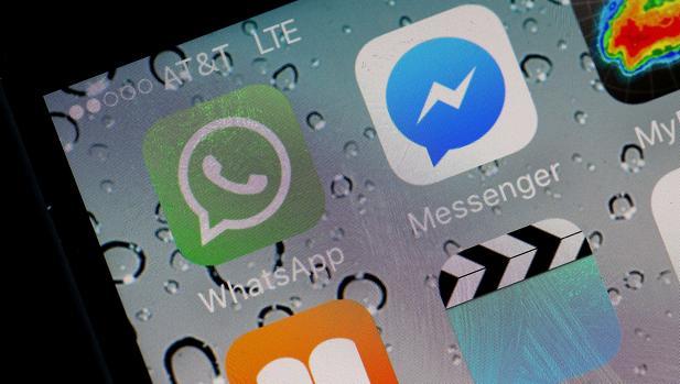 El extraño caso de cómo los bulos en WhatsApp se convirtieron en una purga en La India
