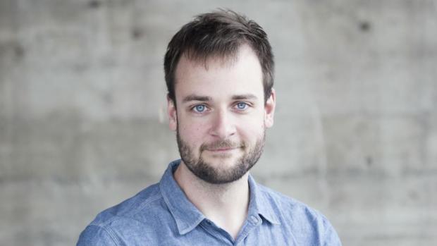 Evan Sharp, fundador de Pinterest: «A los españoles nos gusta la patata y a los americanos el aguacate»
