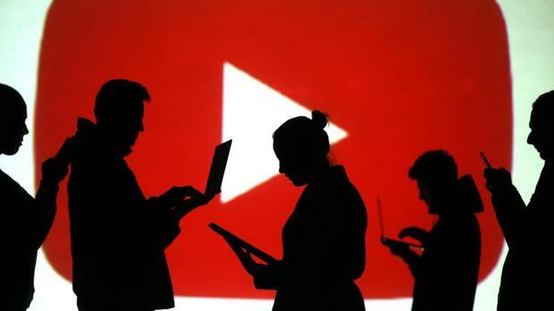 Cómo reproducir un video en segundo plano desde YouTube