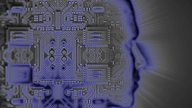 Qué es la Inteligencia Artificial y por qué me debería interesar