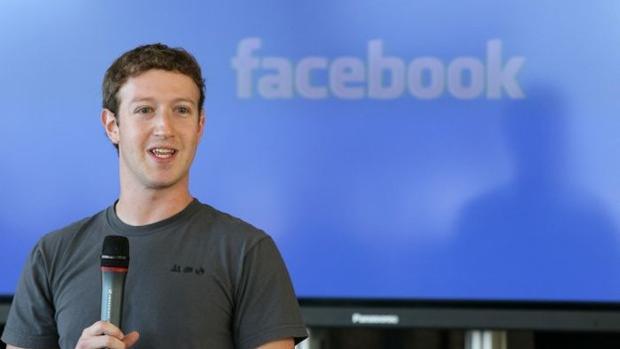 Un importante fallo de Facebook puede haber desbloqueado personas que previamente bloqueaste