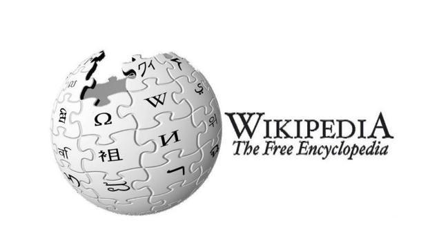 Wikipedia en español cierra de forma temporal en protesta por la propuesta  de copyright de la UE 42f13f6482284