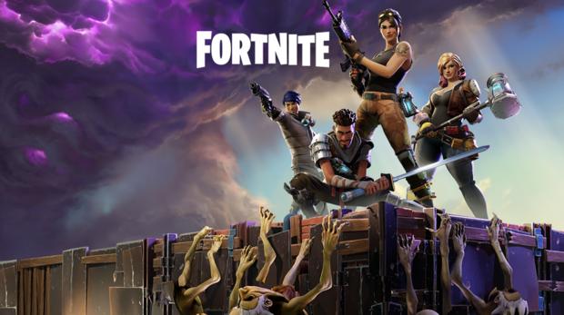 Alerta ante la proliferación de versiones falsas del videojuego «Fortnite» en Android