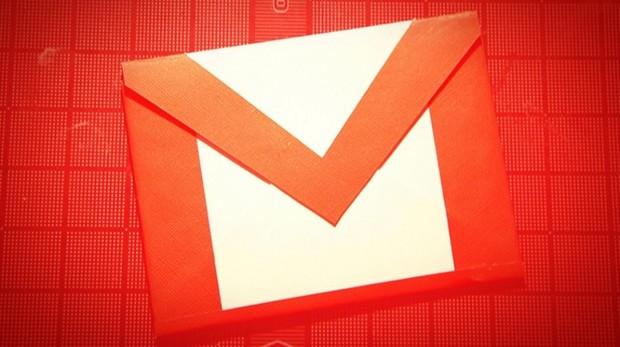 El truco para averiguar qué aplicaciones son capaces de leer tu correo de Google