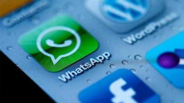 Los rumores de WhatsApp están provocando muertes en India