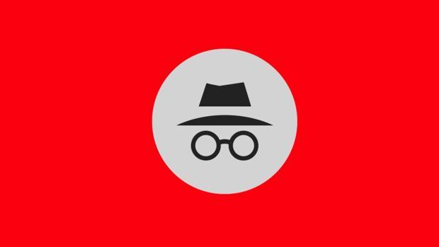 YouTube: cómo ver videos de YouTube sin dejar rastro