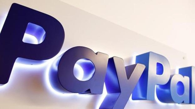 PayPal manda una carta a una usuaria fallecida indicando que su muerte infringe sus normas