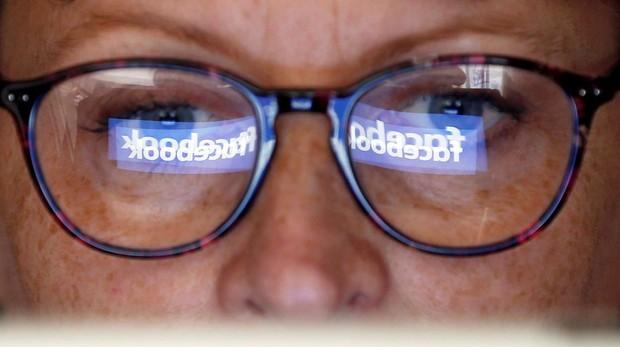 Facebook tendrá que dar acceso a la cuenta de la hija fallecida