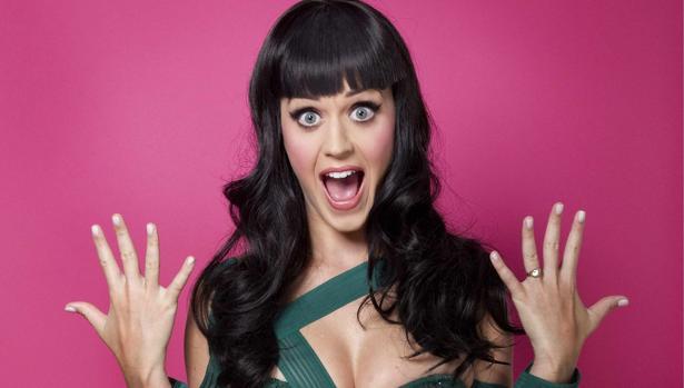 De Katy Perry a Justin Bieber: la purga de Twitter con los seguidores falsos se ceba con los «influencers»